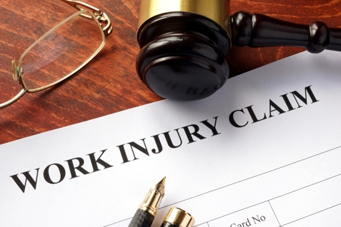 Worker's Compensation Fraud Charges Require An Experienced and Tough Defense Attorney :: Temecula, Murrieta, Lake Elsinore, Menifee :: Law Office of Nicolai Cocis