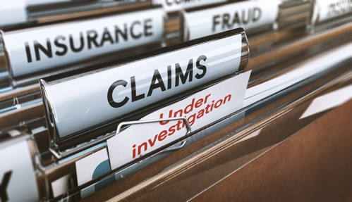 Defending Against Soft Insurance Fraud: Temecula, Murrieta, Menifee, Hemet False Claims Defense Law Office